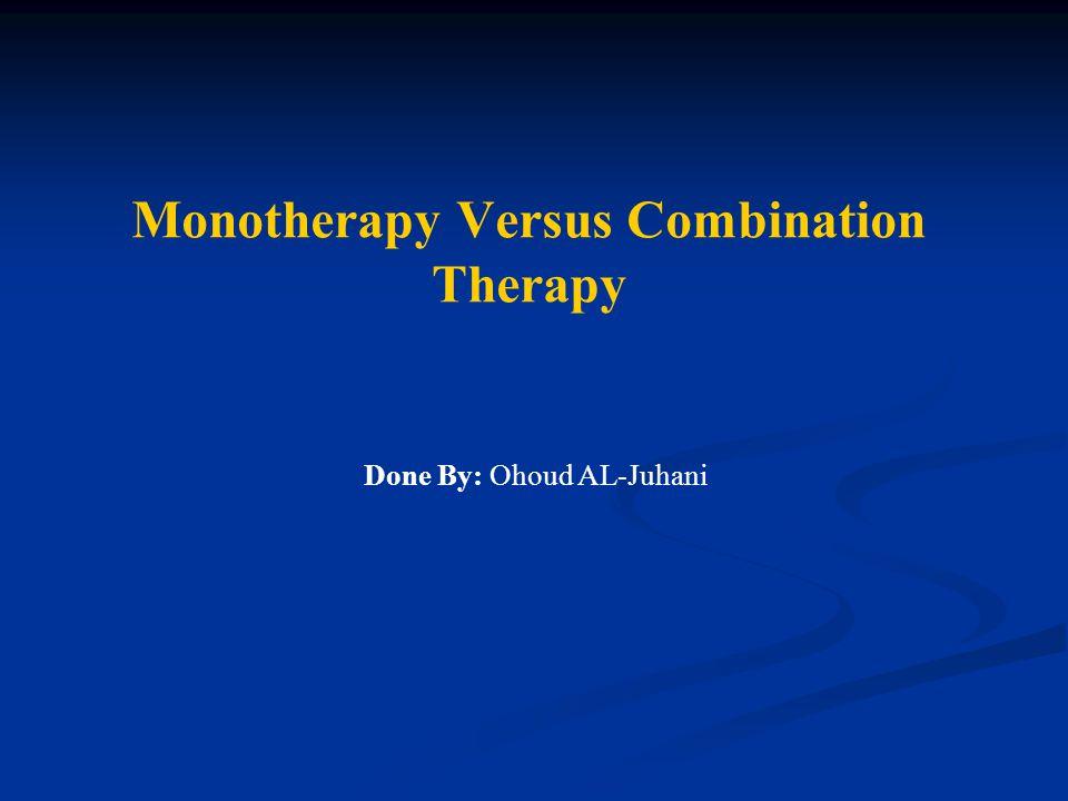 Management of Neutropenic Fever