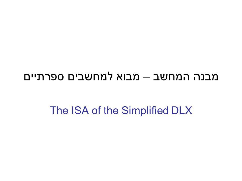 Problem #1 LEGEND: r16 = f r17 = g r18 = h r19 = i r20 = j r21 = k xorr1r19r20 beqzr11 addr16r17r18 subr16r16r19 if(i==j) goto L1; f=g+h; L1: f=f-i;