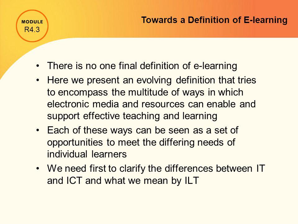 write didactic essay