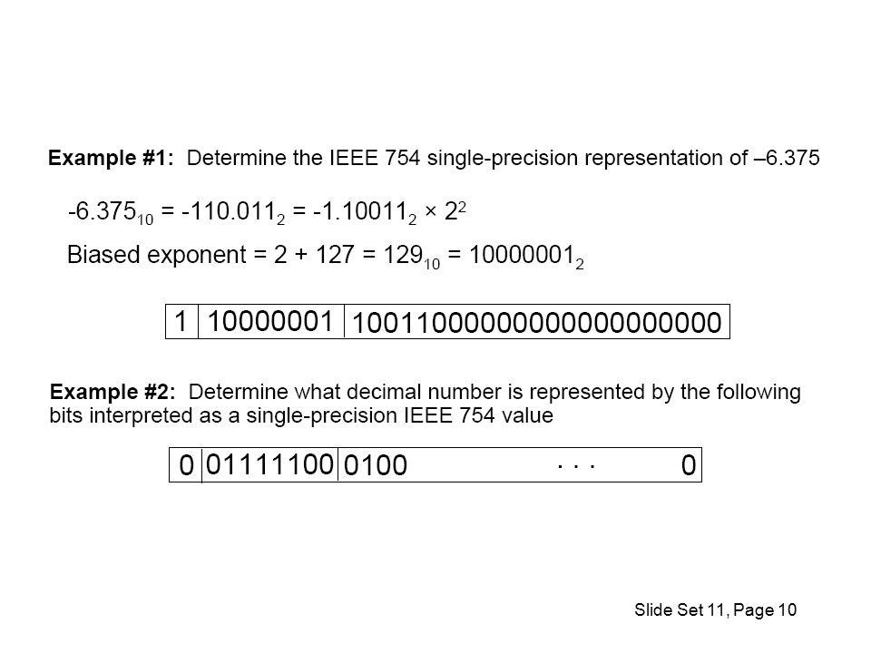 Slide Set 11, Page 10