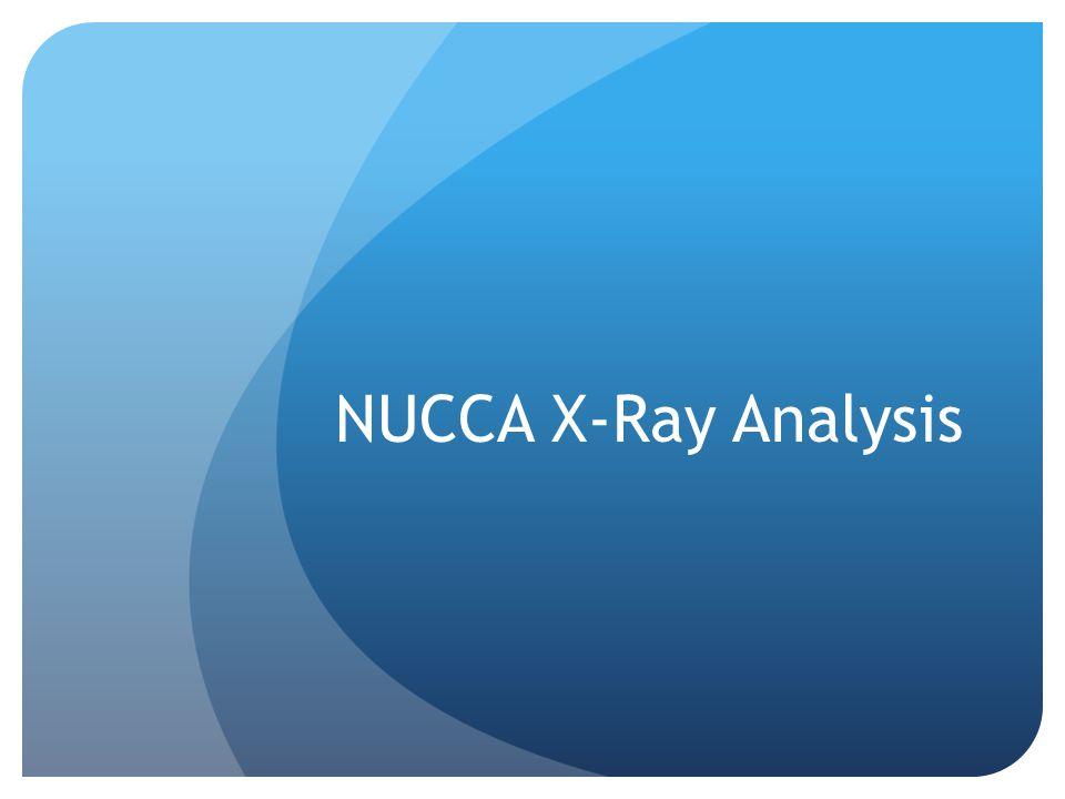Analysis Equipment Cephalometer Circumscale Relatoscope Vertex square