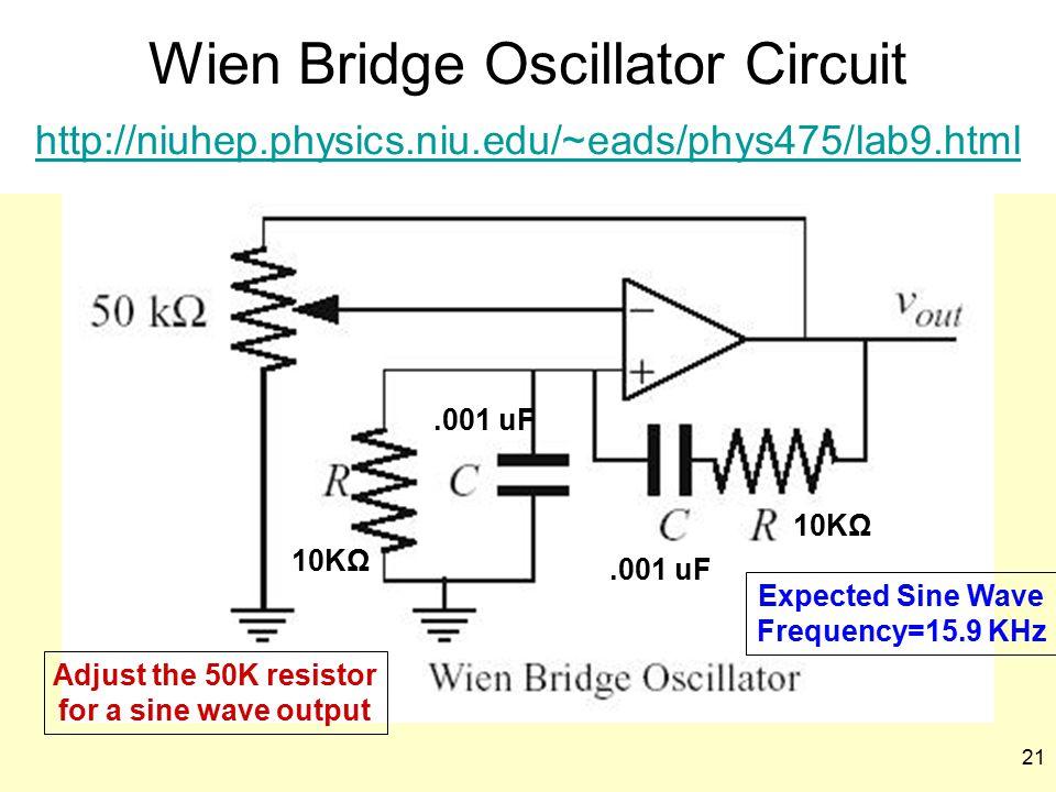 22 AC Bridges http://chem.ch.huji.ac.il/~eugeniik/instruments/test/bridges_theory.html