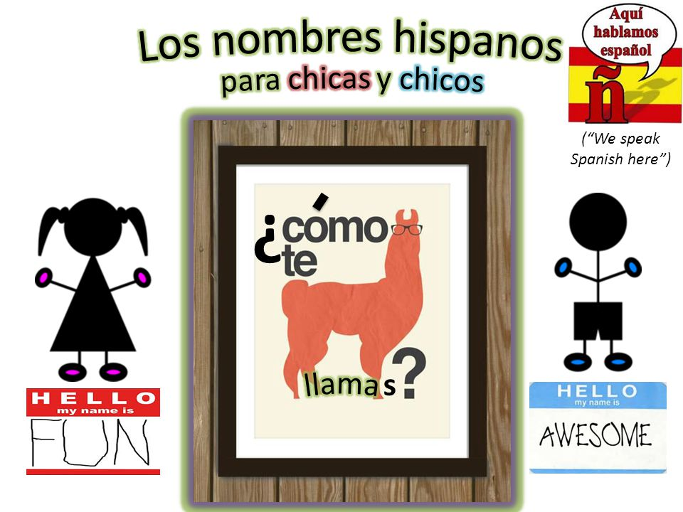 Respuestas a la hoja de apuntes para esta presentación en PowerPoint When checking your answers on the note-taking sheet, pay attention to these features of the language: …especially in these letters: Style of punctuationa, l, m, p, q, r, x Use of capital lettersb&y, c, g, h, i, j, k!, s Word orderb, h, m&n, s