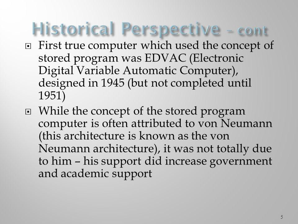 6 Control Unit (CU) Central Processing Unit (CPU) Address Bus Data Bus Arithmetical Logical Unit (ALU) Primary Memory Unit (Executable Memory) Device Device Controller and Device Device Controller and Device