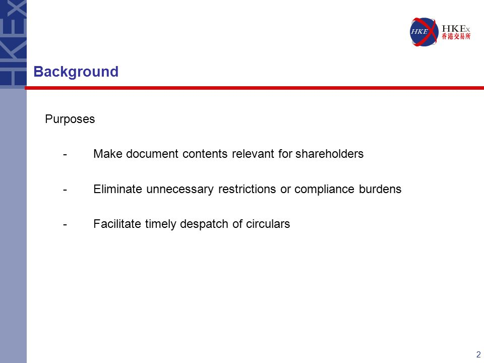 33 Old rule Classify transaction involving acquisition and disposal by reference to the larger of the acquisition or disposal, to determine: (a)applicability of reporting, disclosure and/or shareholder approval requirements; and (b)content requirements for circular, if required Circular content requirements for transaction involving acquisition and disposal