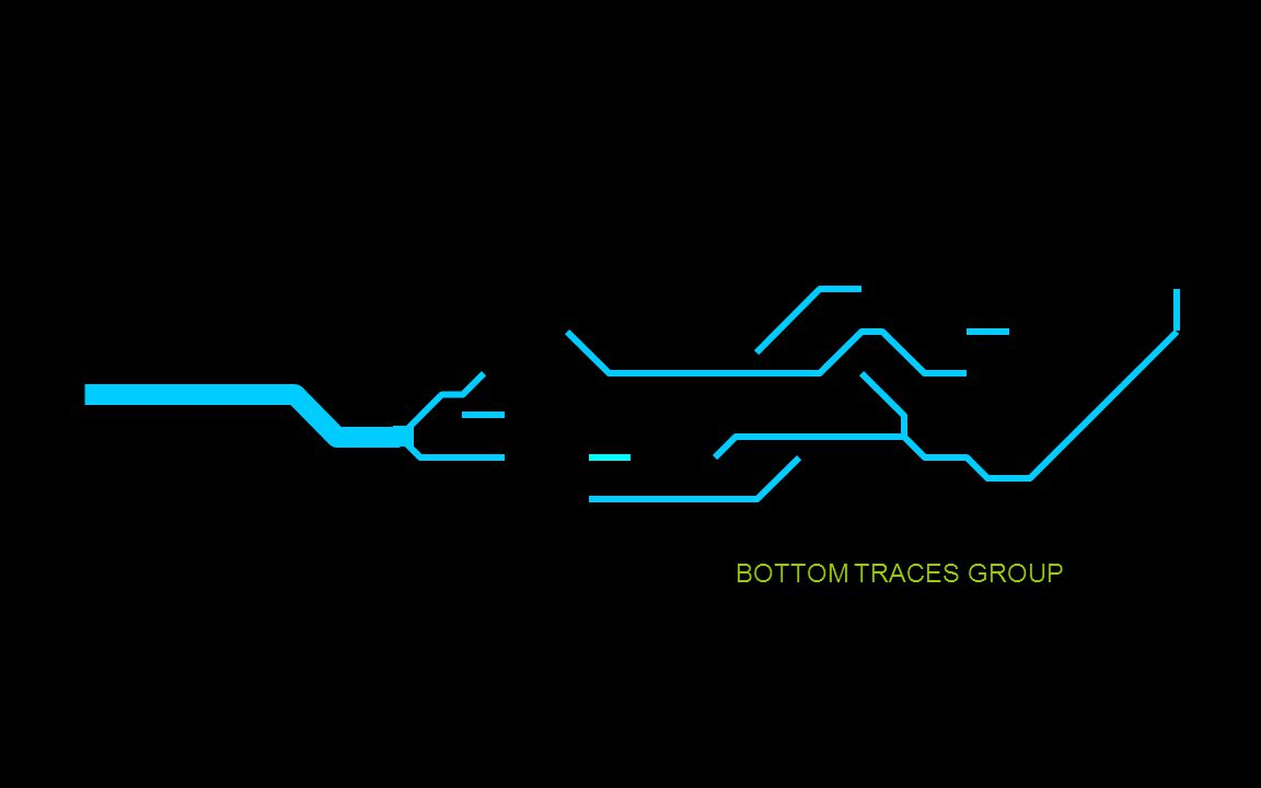 BOTTOM TRACES GROUP