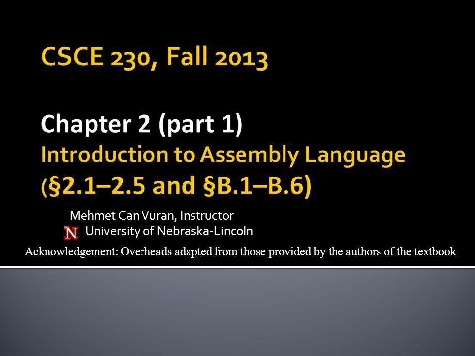 52 0moviar3, N 4ldwr3, (r3) 8moviar5, A 12ldwr6, (r5) 16movir2, 1 20:addir5, r5, 4 24ldwr4, (r5) 28bger6, r4, Skip 32movr6, r4 36:addir2, r2, 1 40bgtr3, r2, Loop  20 moviar2, Max stwr6, (r2).org2000 Max:.skip 4 N:.word20 A:.skip80 SymbolValue Nundefined A Loop20 Skip36 Symbol Table