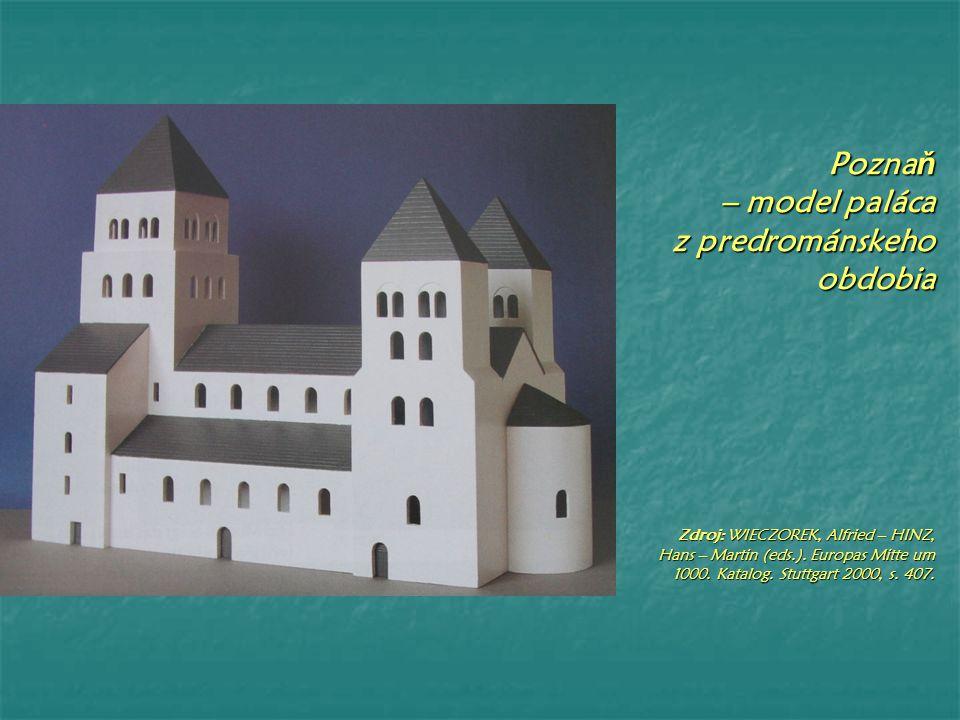 Hrniec.Zawada Lanckorónska Zdroj: WIECZOREK, Alfried – HINZ, Hans – Martin (eds.).