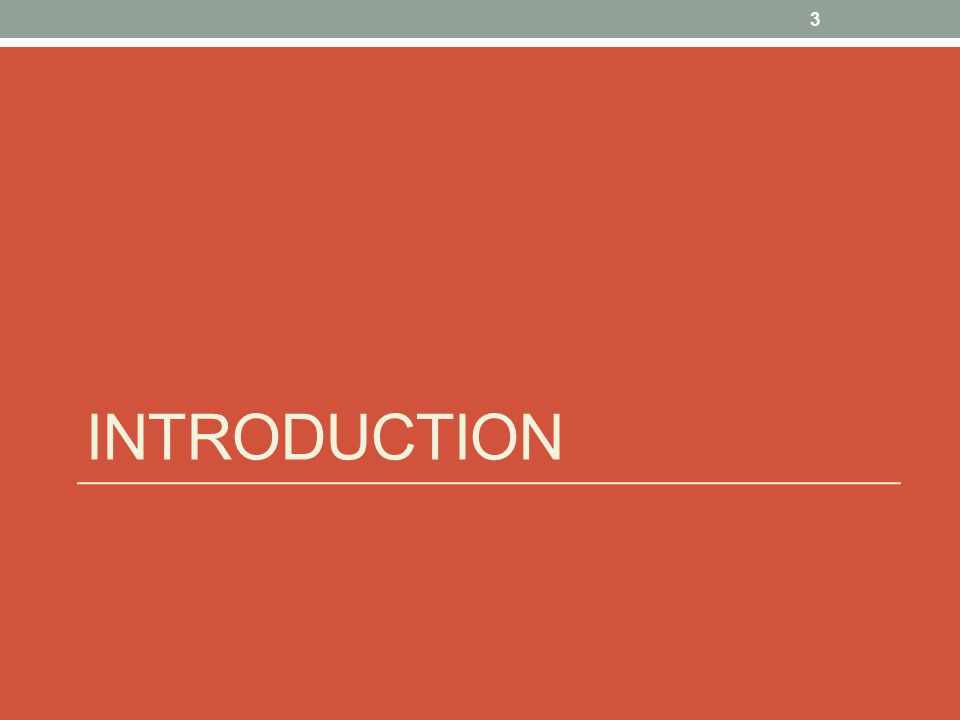 Reconstructing Java-level View Dalvik Instructions Knowing which instruction is executing right now Register R15 points to the currently executing Dalvik instruction 14
