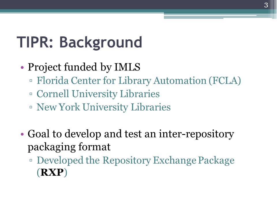Approaches to AIP transfer 4 R1 R4 R3 R2 Native DIP Sip HUB R1 Native DIP Sip R4 R3 R2