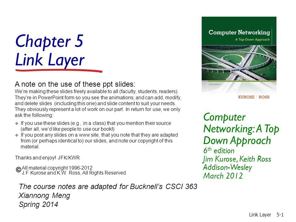 Link Layer 5-22 MPLS capable routers  a.k.a.