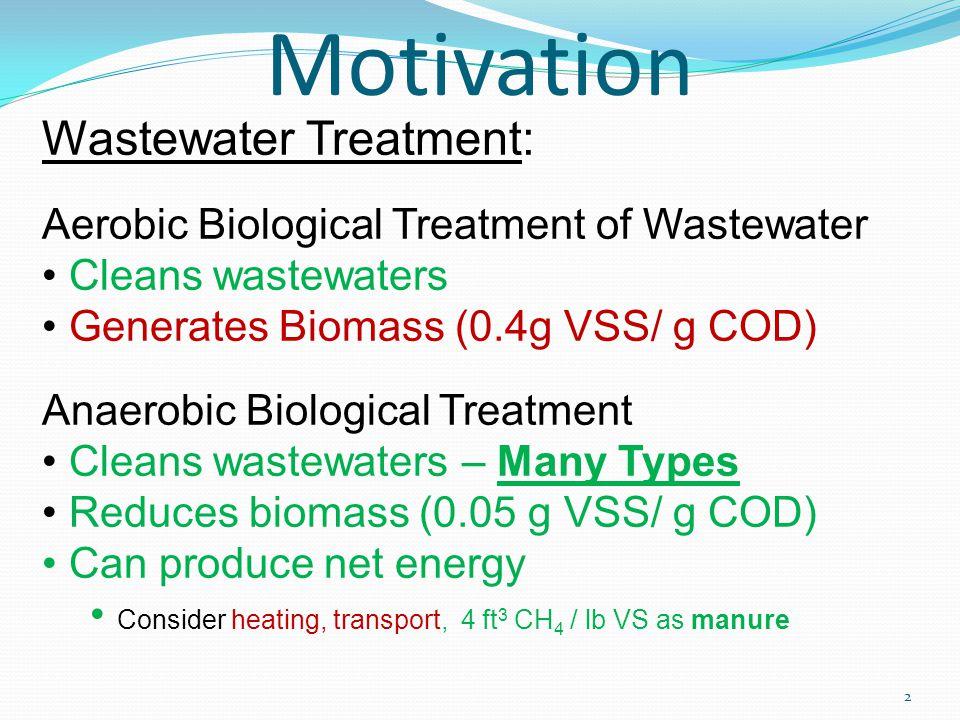 By: Zachary Bryan Scott Department of Civil and Environmental Engineering University of California, Irvine