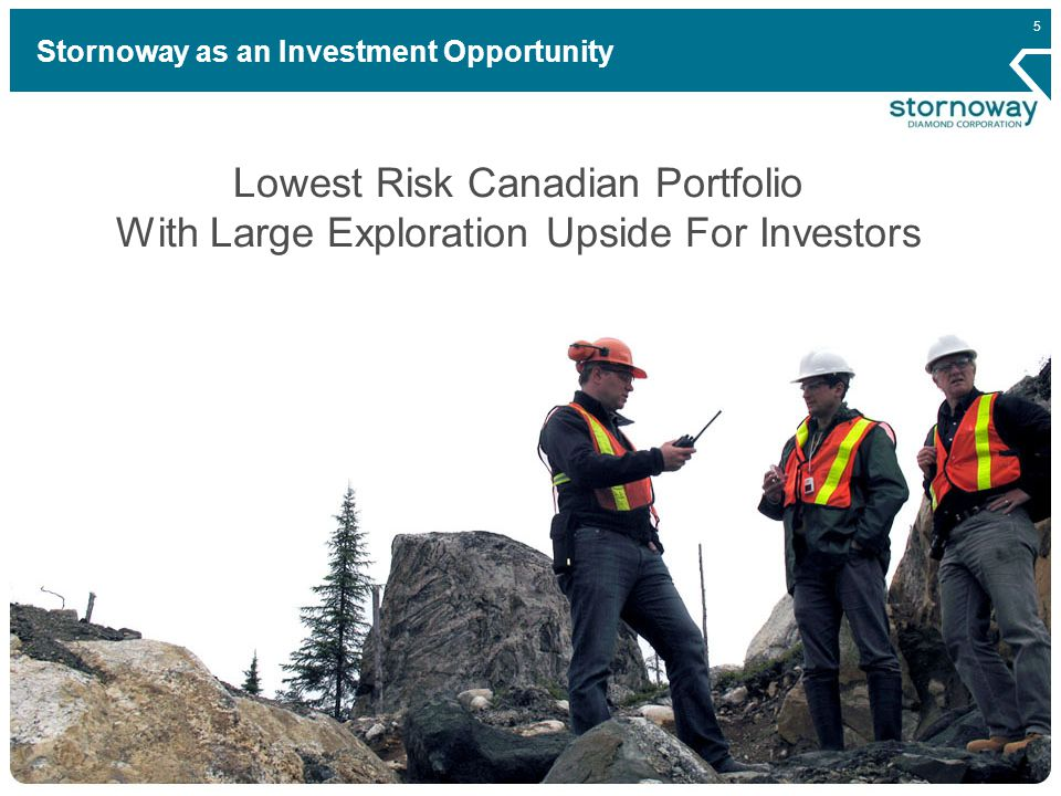36 Advanced Exploration Projects 2007 Budget ~ $7.0 million Project% InterestKimberlites Grades cpht Tonnage Potential Bulk Sampling Diamond Quality Aviat74.10%1175-142High85 tonnespending Qilalugaq50-60%1630High42 tonnespending Churchill41.86%70+40-200Medium400 tonnespending Timiskaming100%915Medium600 tonnesHigh Evaluation Work Completed to Date