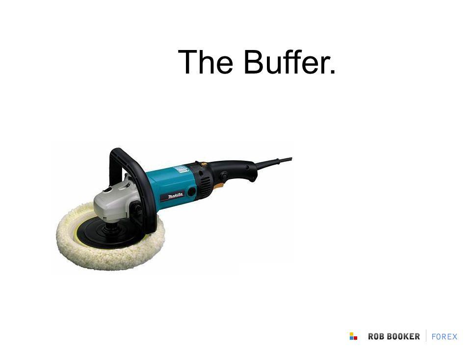 The Buffer.