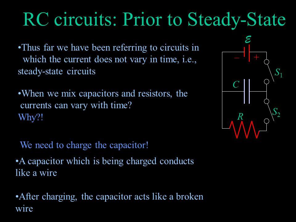 Each of the resistors in the diagram is 12 .