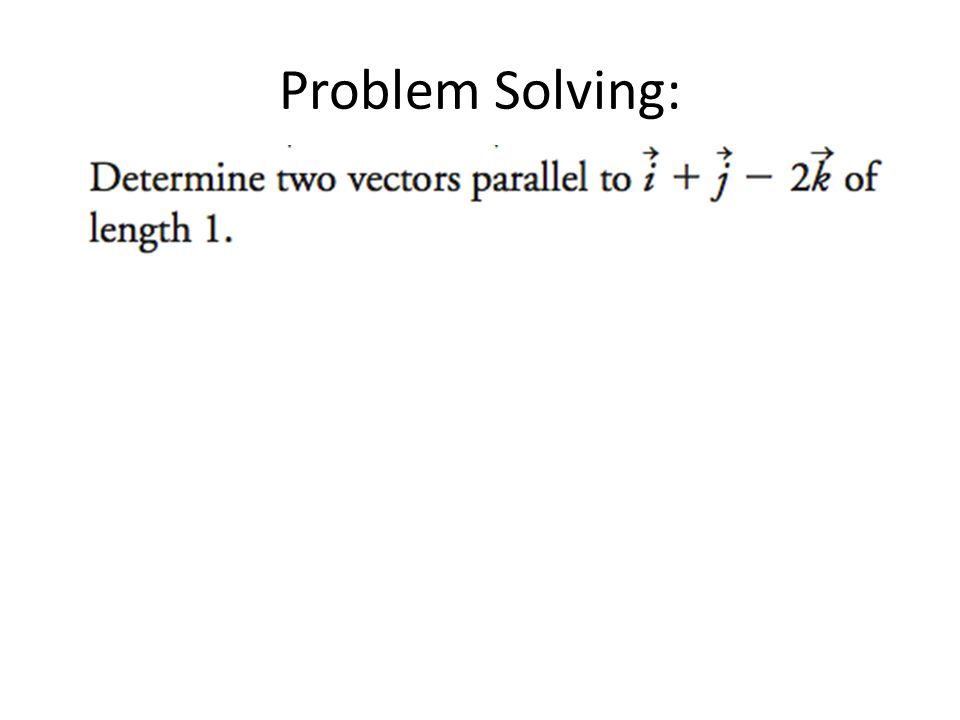 Summary: How do you find the distance between the point (x 1, y 1, z 1 ) and (x 2, y 2, z 2 ).