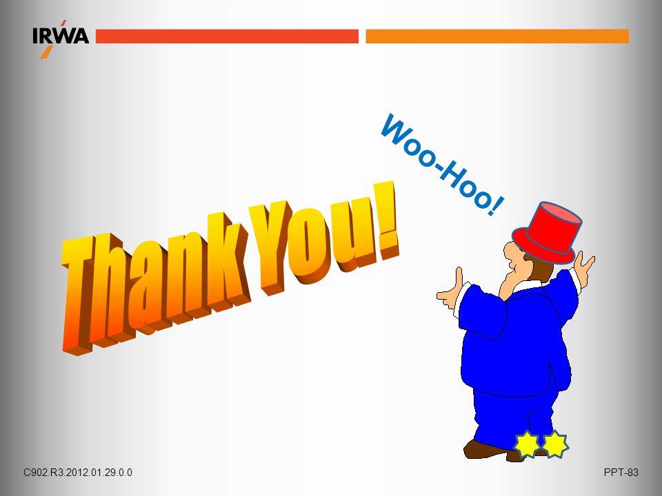 Woo-Hoo! C902.R3.2012.01.29.0.0PPT-83