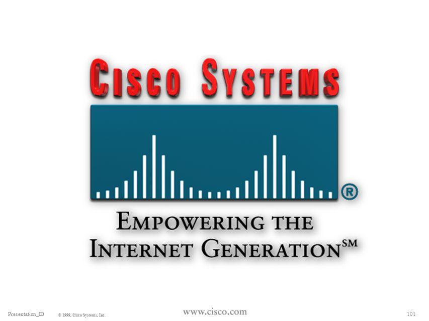 100 MPLS BOOTCAMP ( Mosaddaq Turabi) © 2000, Cisco Systems, Inc.