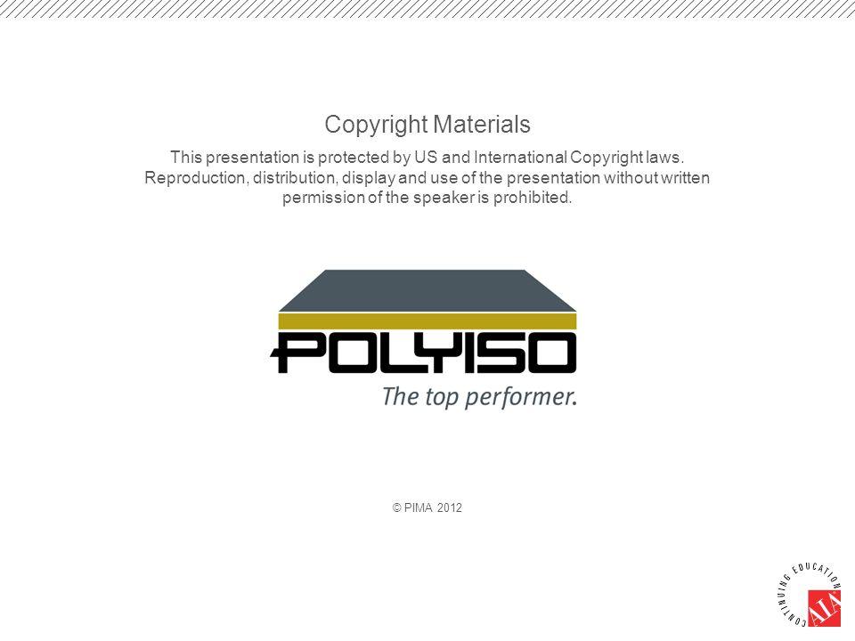 Vinyl Siding Over Foam Sheathing (wind pressure) IRC 2009/2012: