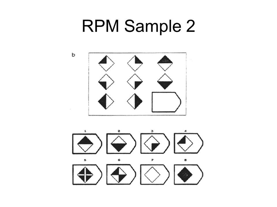 Let's look @ RPM (AI-based replication of Carpenter et al) (Sample 1)