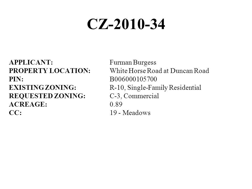 CZ-2010-34