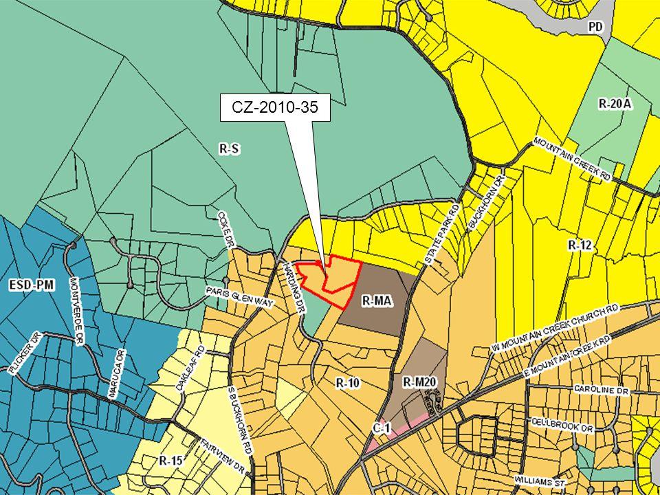 CZ-2010-35