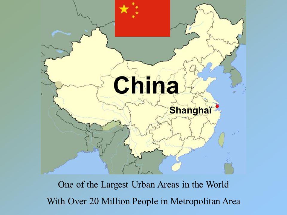Shanghaï Lade Euch im Urlaub ein, Das ist der Vorgeschmack..löl Music: A Chinese Popular Song