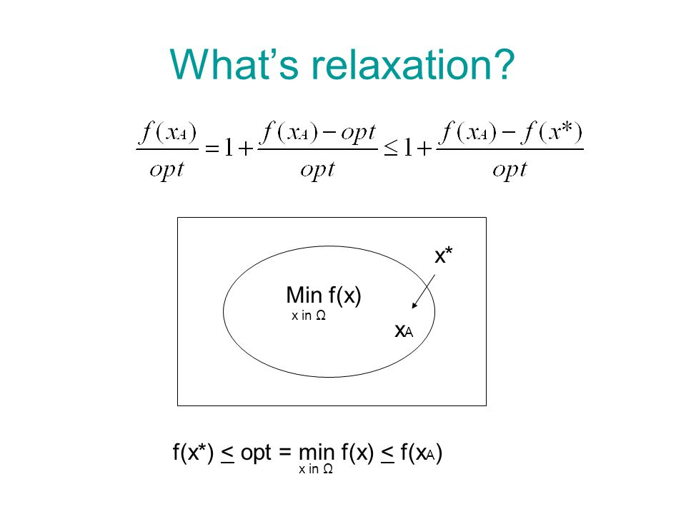     = Σ  r i   -  ov(r 1,r 2 )  - ··· -  ov(r t-2,r t-1 )  < Σ  r i   - 0.5( ov(r 1*,r 2* )  + ··· +  ov(r (t-2)*,r (t-1)* ) ) + 0.5( ov(r 1*,r 2* )  + ··· +  ov(r (t-2)*,r (t-1)* ) )   + 0.5( ov(r 1*,r 2* )  + ··· +  ov(r (t-2)*,r (t-1)* ) ) < opt (opt superstring for s 1, …, s n )