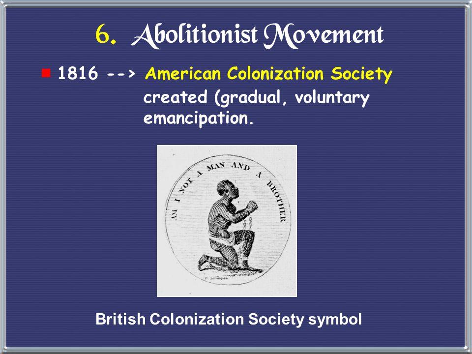 "4. Social Reform --> Prostitution The ""Fallen Woman"" Sarah Ingraham (1802-1887)  1835 --> Advocate of Moral Reform e Female Moral Reform Society focu"