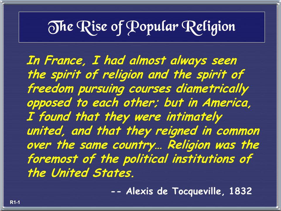 Abolitionist Movement e Create a free slave state in Liberia, West Africa.