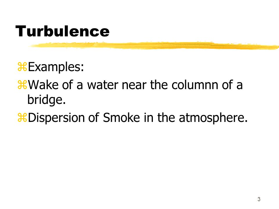 14 (b) ONE-EQUATION MODELS Turbulence Kinetic Energy Dimensionless Turbulent Viscosity Mean Strain Rate