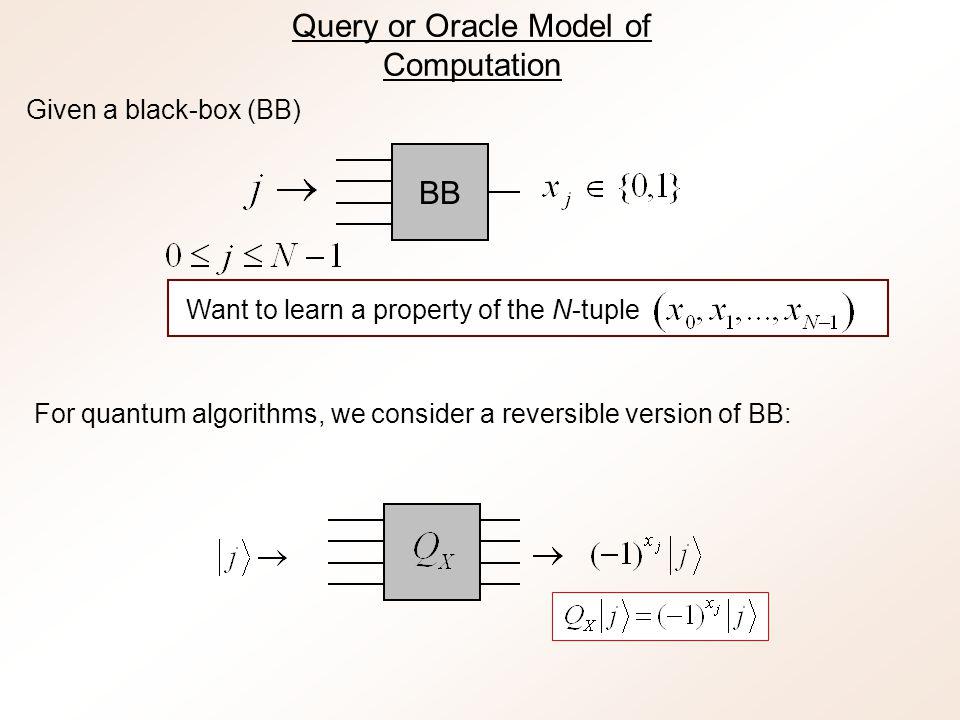 Step 2: Probabilistic Simulation of Fractional Queries U1U1 U2U2 U3U3 … M M M M M U1U1 U2U2 U3U3 … M M M M M R1 M M M R2 UpUp