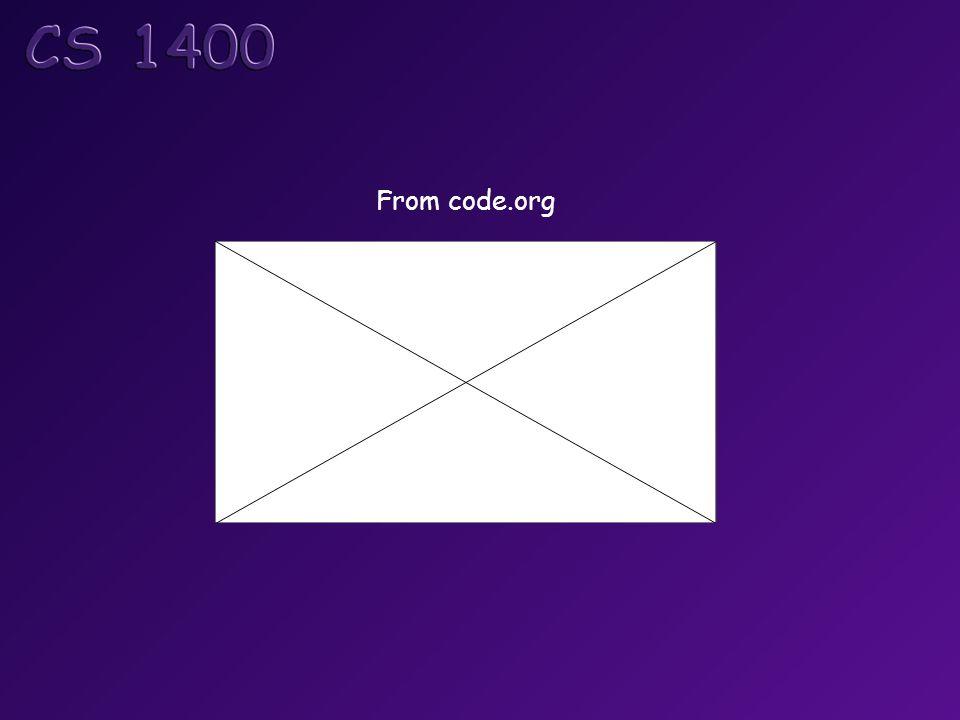 The Computer Data Segment Code Segment Stack Heap Program Counter Instruction Register Register r1 Arithmetic and Logic Unit ld r1, 24 ld r2, 28 add r1, r2 sto r1, 32 Register r2 10 12 -- 24 28 32 60 64 68 72 68 address 10 ld r2, 28 10 12