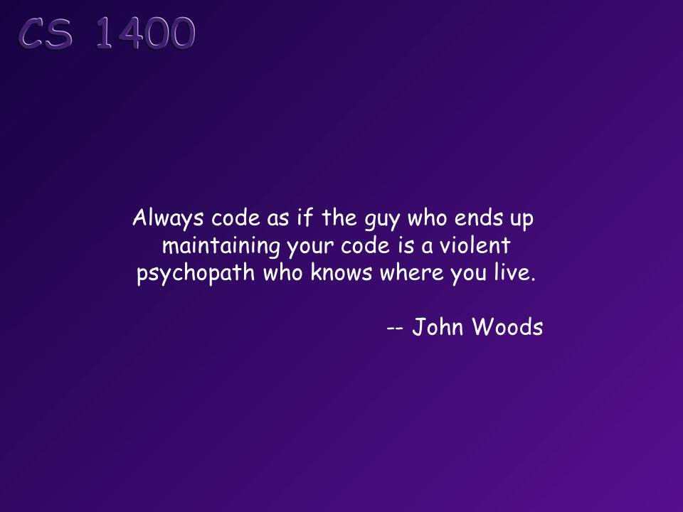 The Computer Data Segment Code Segment Stack Heap Program Counter Instruction Register Register r1 Arithmetic and Logic Unit ld r1, 24 ld r2, 28 add r1, r2 sto r1, 32 Register r2 10 12 -- 24 28 32 60 64 68 72 68 address 10 ld r2, 28 10 12 add r1, r2