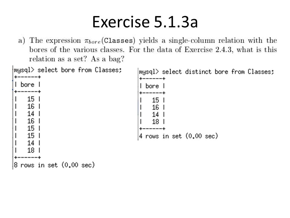 Exercise 5.1.3a