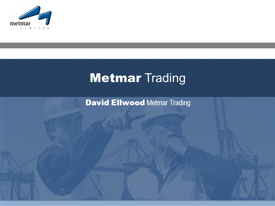 Metmar Trading performance Key Area 2014 R'm 2013 R'm % change Core Trading Revenue 2 052.61 503.437% Gross Margin 5.9%4.6%28% EBITDA 82.01.36184% Profit/(Loss) after Tax 50.3(28.9)274% Discontinued Operations (Loss)/Profit after Tax (22.0)17.9(223%) Kalagadi Tolling Project Loss after Tax (15.5)0-