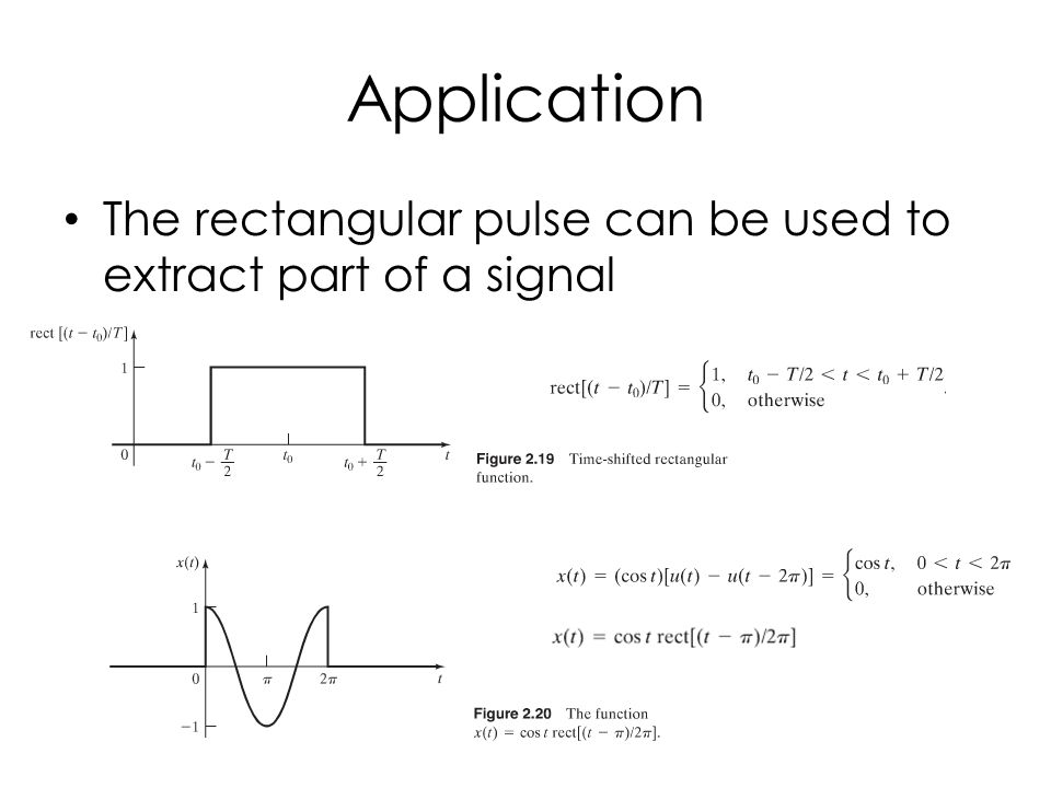 A Simple Cell Phone Charger Circuit (R1 is necessary) Another Application: Signal strength indicator