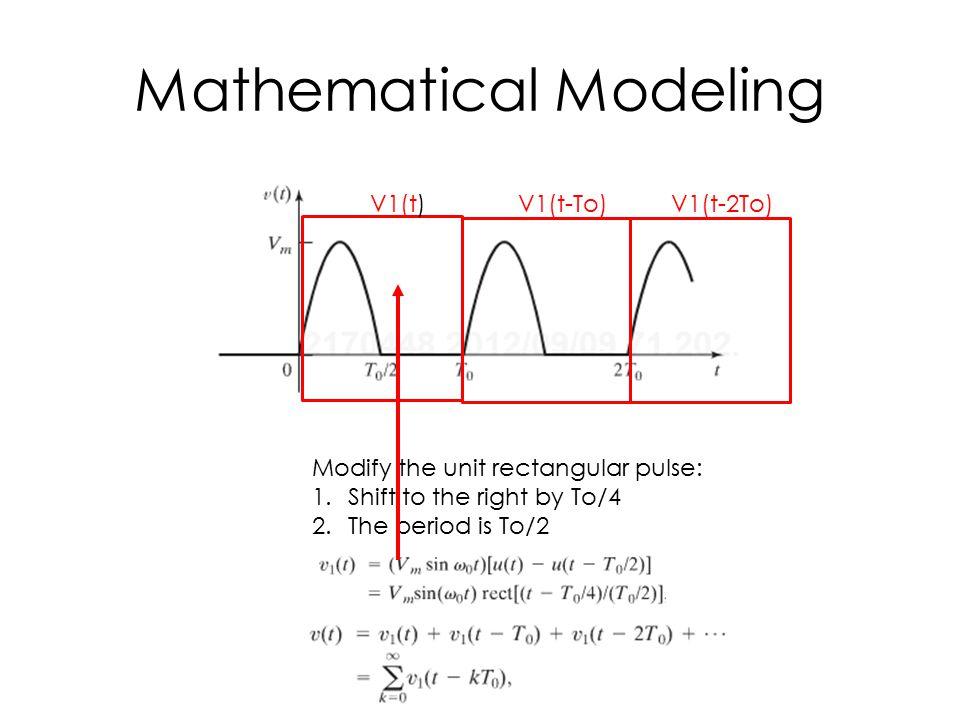 g(at), a>1, e.g. 2 area: 1/ ε ε /2=1/2 1/ ε 2ε=2 t o /2 t o /2+ ε/2 1/ ε g(2t), 1 1/2 δ(t)