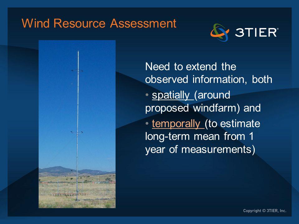 80-m Mean Wind Speed (m s -1 ) R1 8 0