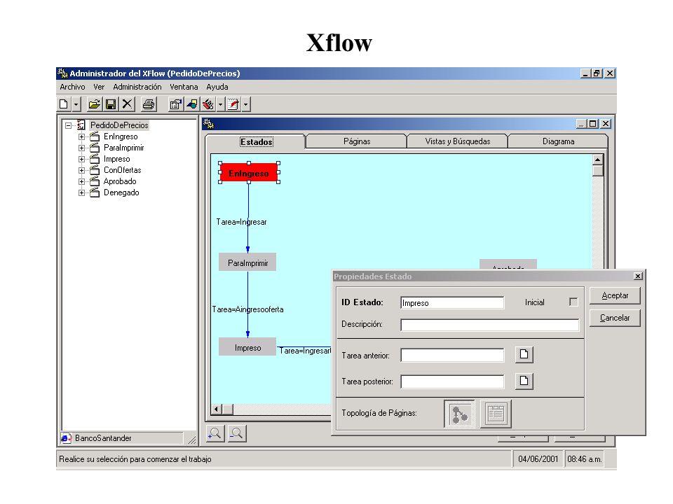 Xflow