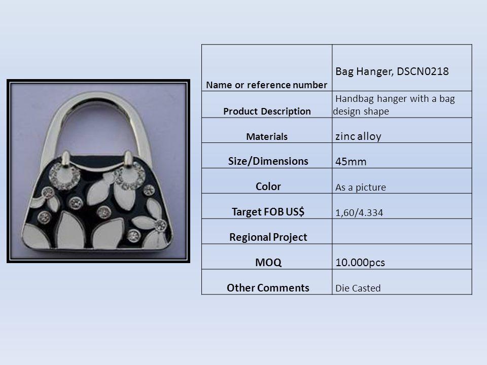 Name or reference numberJR-SF-03 Product Description FASHION SCARF Materials ARTIFICIAL CASHMERE Size/Dimensions L=180CM W=70CM Color Como foto Target FOB US$ 2,99/8.019 Regional Project MOQ 10.000pcs Other Comments