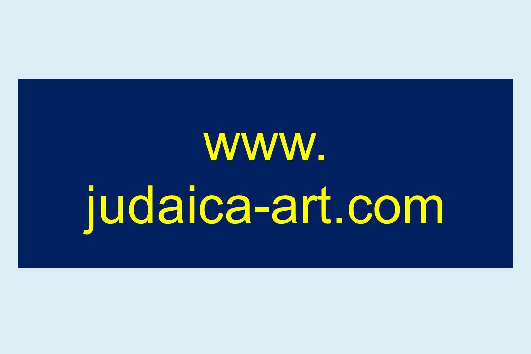 www. judaica-art.com