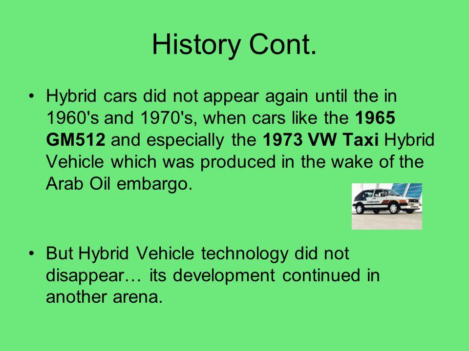 Diesel Hybrid – Best of Both Worlds –source at BMW is still confident that current diesels have hybrids beat.
