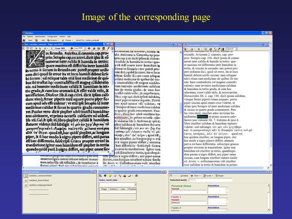 Image of the corresponding page