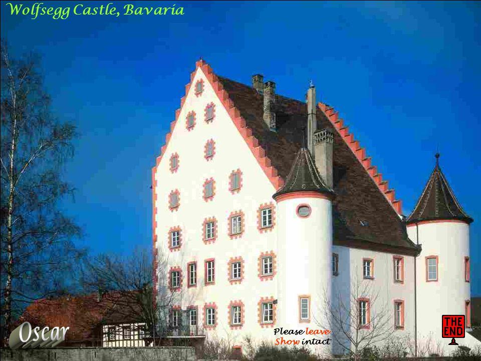Wurtzburg Bavaria