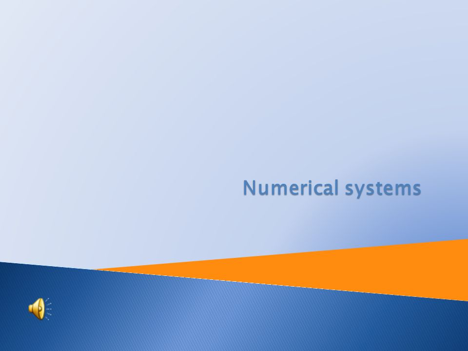 Learning program: Mechanic – electrician Name of the program: Numerical systems II. class Units of informations Made by: Mgr. Holman Pavel Projekt Ang