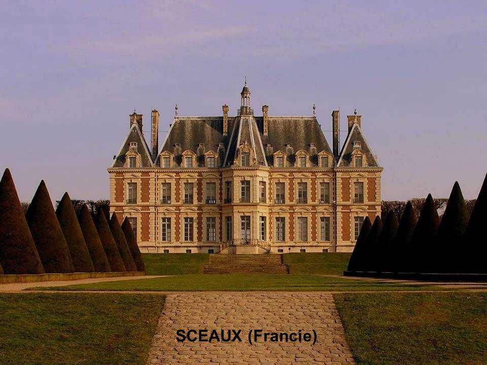 JEHAY BODEGNEE (Francie)