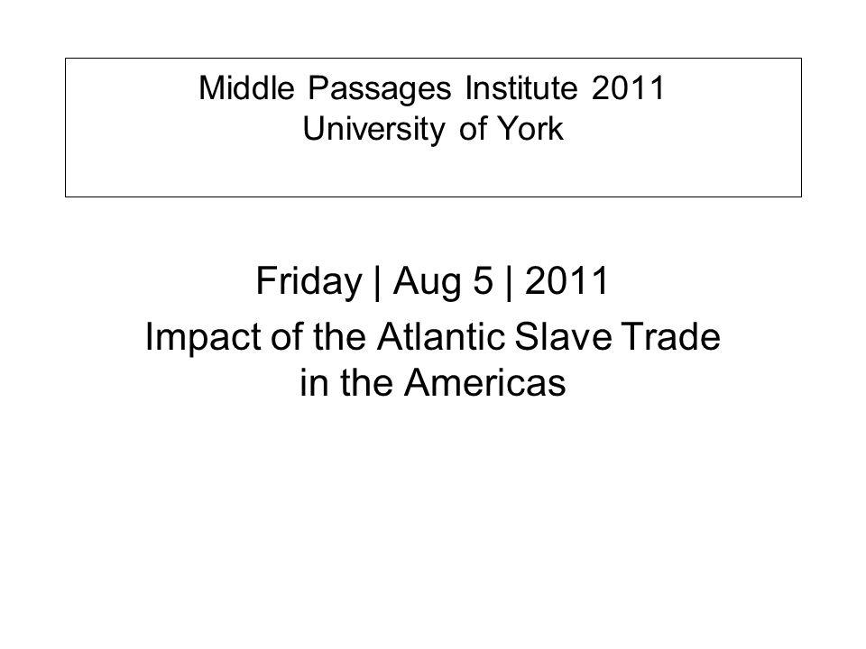 Sale of enslaved Africans aboard the Sarah Bonadventure, Jamaica, 1677