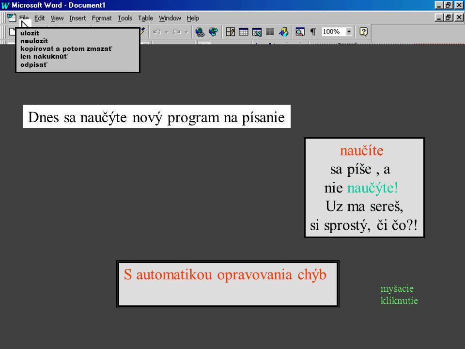 Písací program Winwörd.äxe Schärwärwersion 3.elf718.jg Všetky práva vyhradené…ach, veď poznáš tie somariny Sériové cislo:4711-08/15 kliknutim ďalej