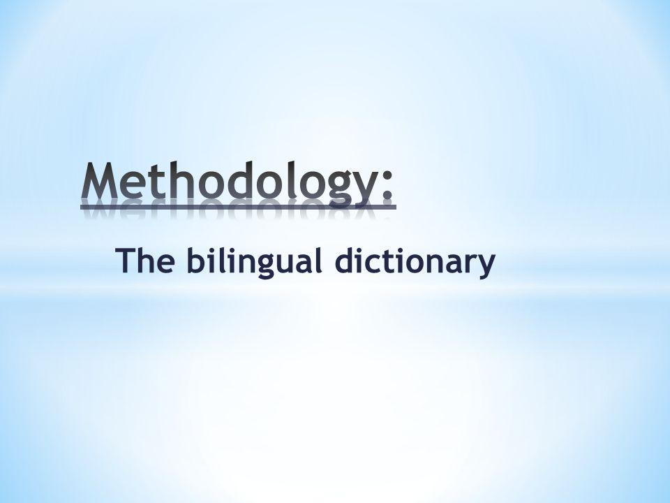 Venir rapidement au 1 er rang école matière Nom masculin/féminin Adverbe Verbe Conjonction Adjectif Préposition